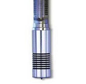 美国Rex Gauge 1500-A微型硬度计