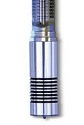 美国Rex Gauge 1500-O,1500-DO,1500-D,1500-SP硬度计
