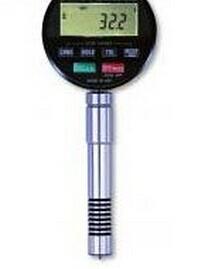 美国Rex Gauge DD-3-DO,DD-3-C,DD-3-O,DD-3-OOO,DD-3-M,DD-3-OO,DD-3-OO-RSS,DD-3-E,DD-3-SP电子硬度计