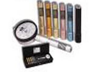 美国Rex Gauge MS-1-K,MS-1-B,MS-1-OO,MS-1-D,MS-1-OOO,MS-1-O,MS-1-E,MS-1-C,MS-1-DO,MS-1-O硬度计