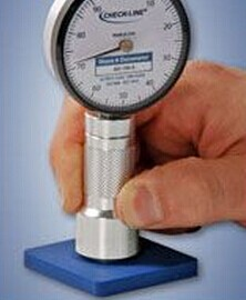 美国ELECTROMATIC AD-100-DO,AD-100-A,AD-100-C,AD-100-B,AD-100-OO,AD-100-O精密硬度计